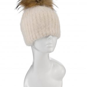 HAT810_BE