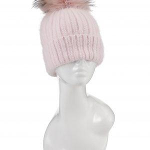 HAT-941P